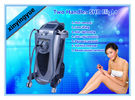 Professional Elight SHR  Intense Pulsed Light Hair Removal Machine 1 - 10 HZ Frequency